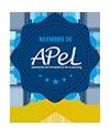 Miembro de APeL